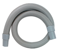 SASS 2300 Connector Hose. Part Number: 7100-159-207-01